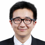 Xiaoyu HOU (Senior Engineer, System Certification Division at Airworthiness Certification Center, CAAC)