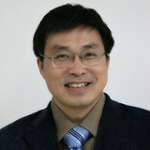 SUN Xiaofeng (Professor at Beihang University)