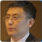 Yanli LIU (Senior Engineer at Aircraft Airworthiness Research Institute Center of Aviation Safety Technology, CAAC)