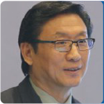 Bin WEI (Executive Technology Leadership of Manufacturing Disciplines at Global Research Center, GE)