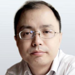 Ming MU (Vice General Manager at AVICAS GENERIC TECHNOLOGY CO., LTD)