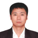 Yanbin WANG (Deputy Chief Engineer at CETC Avionics Co., Ltd.)