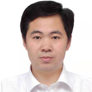 WANG Xiaofeng (Researcher Fellow,Doctor of Engineering, Ph.D. Tutor at AECC Beijing Institute of Aeronautical Materials)