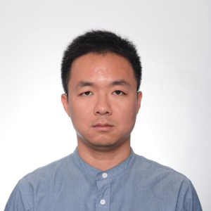 ZHANG Jian (Researcher Fellow , Doctor of Engineering at AECC Beijing Institute of Aeronautical Materials)
