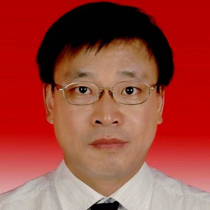 WANG Zhanxue (Dean of The School of Power and Energy at Northwestern Polytechnical University)