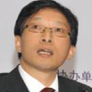 Shengrong GUO (Chief Engineer at AVIC Jincheng Group)